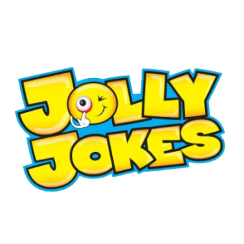 Jolly Jokes