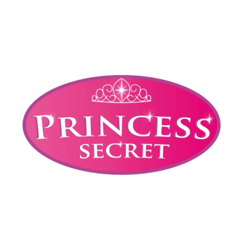 Princess Secret