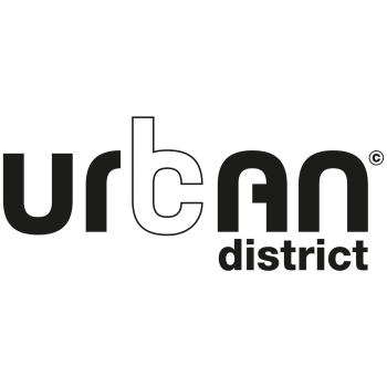 Urban District