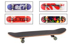 Sports Active City skateboard metal truck