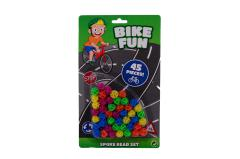 Bike Fun 45 spokebeads