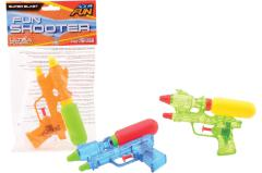 Aqua Fun Wasserpistole Fun Shooter ± 18 cm.
